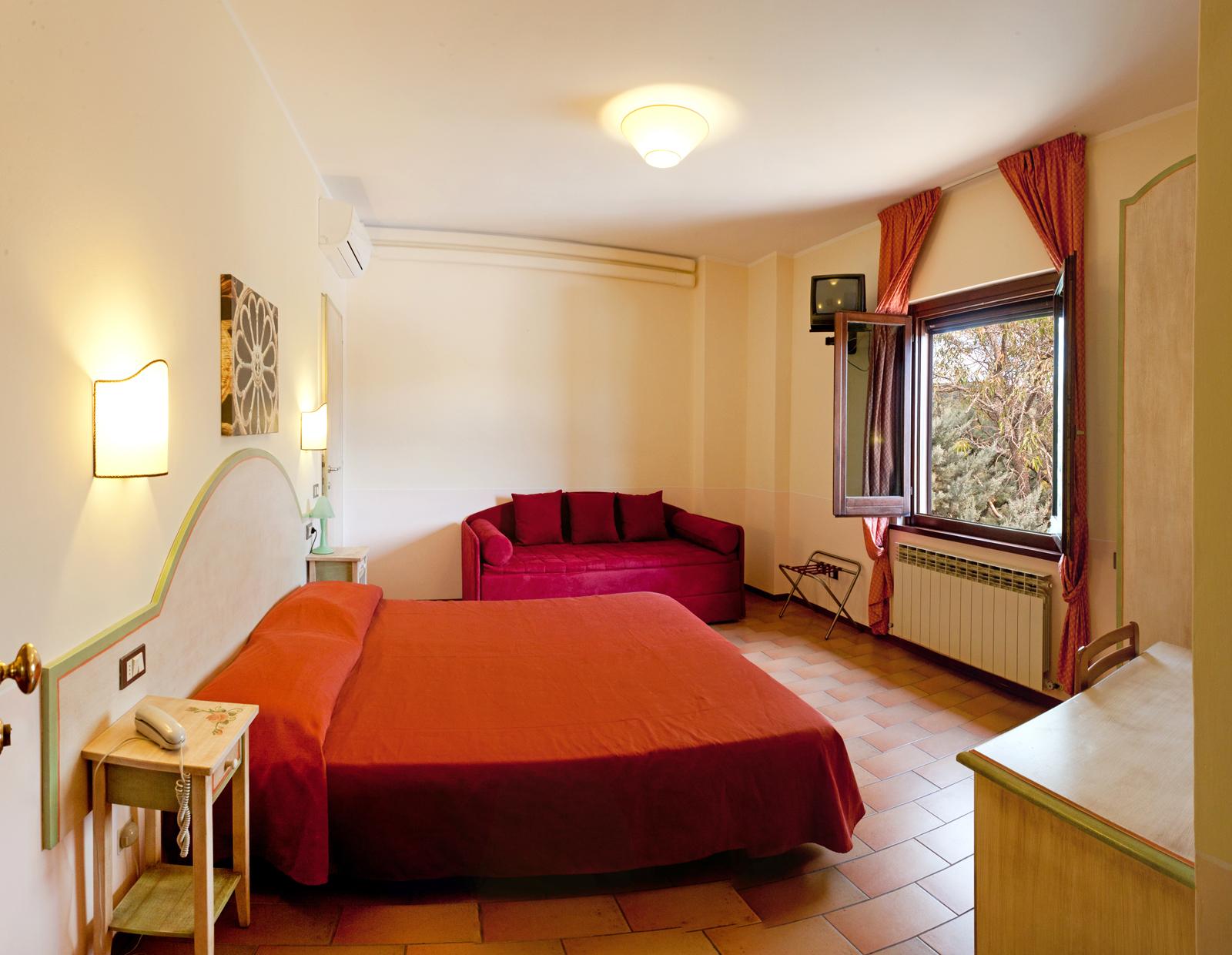03.-Interno-hotel