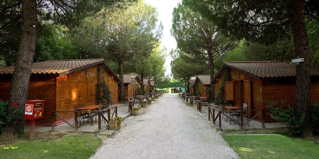 07.-Viale-bungalow-con-prato