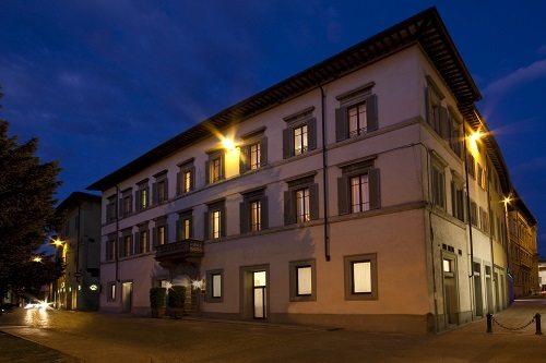 086-Hotel-Tiferno-esterno
