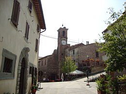 260px-Citerna-Piazza_centrale