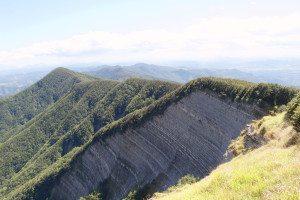 Alpe-della-Luna-4892-Balze