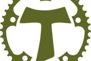 BeFunky_logo francescana_1.jpg
