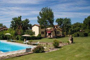 casa-ferraguzzo-6609