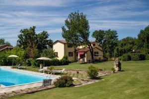 casa-ferraguzzo-6609-300x200