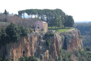 Castel_Sant'Elia_-_S._Michele_arcangelo_4