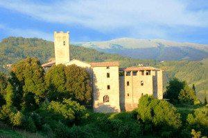 Castello-di-Biscina