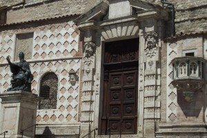 Duomo_di_perugia