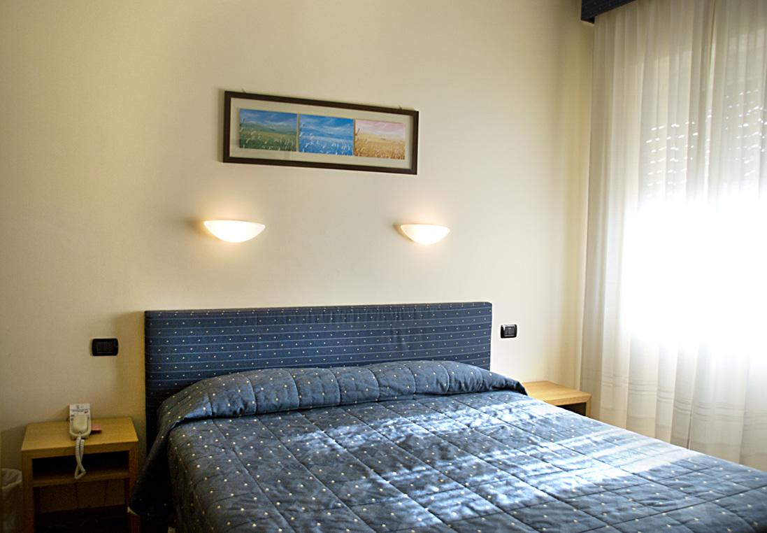 Foto-Hotel-Clarici-10