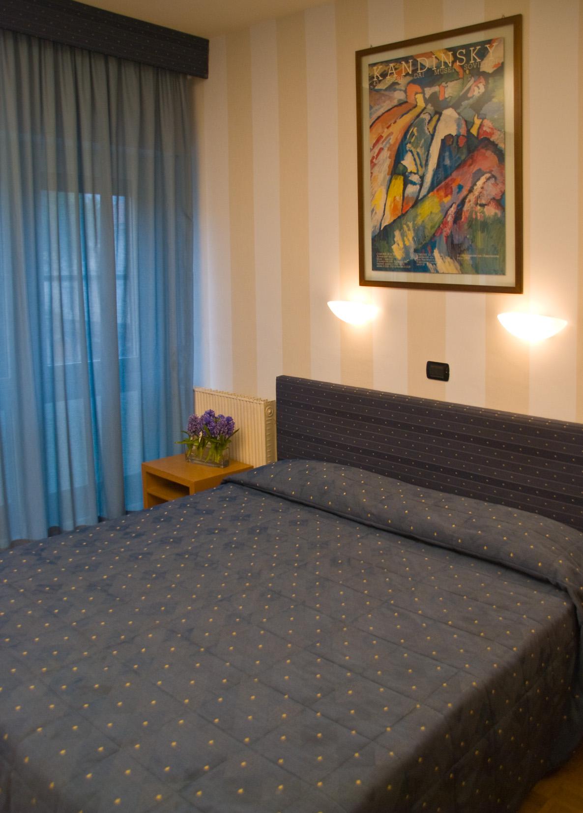 Foto-Hotel-Clarici-13