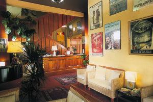 Foto Hotel Clarici (16)