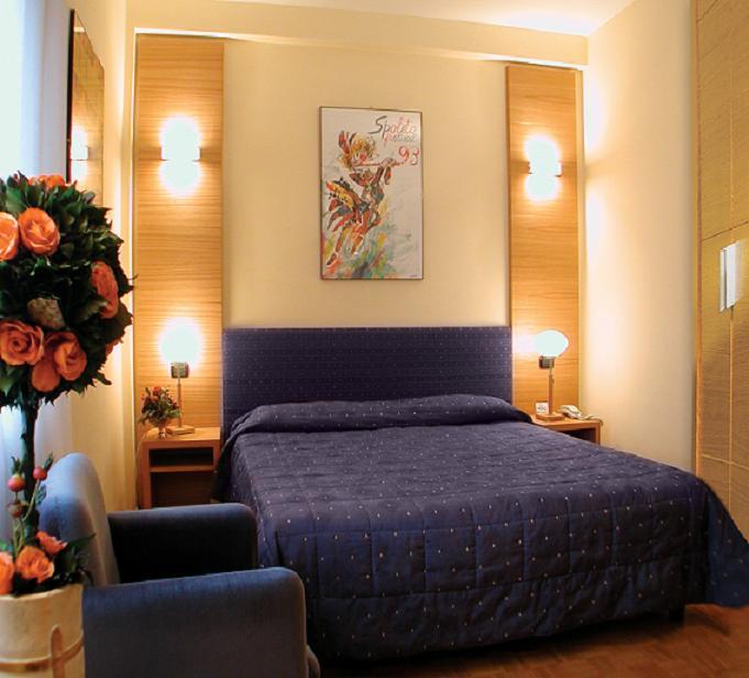 Foto-Hotel-Clarici-4
