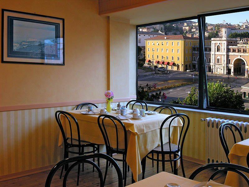 Foto-Hotel-Clarici-6