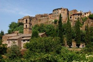 Gallese-Scorcio_del_borgo_RID