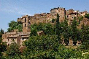 Gallese-Scorcio-del-borgo-RID-300x202