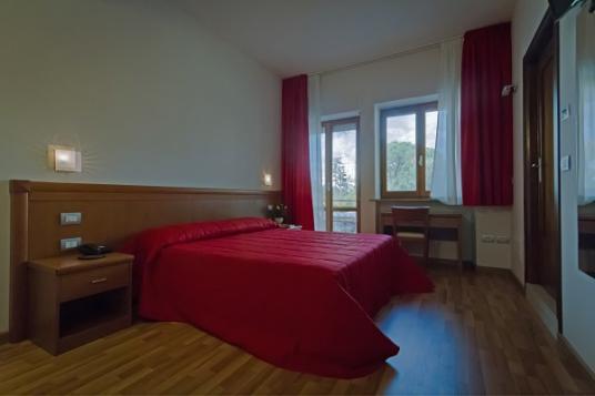 Hotel-Donnini-2