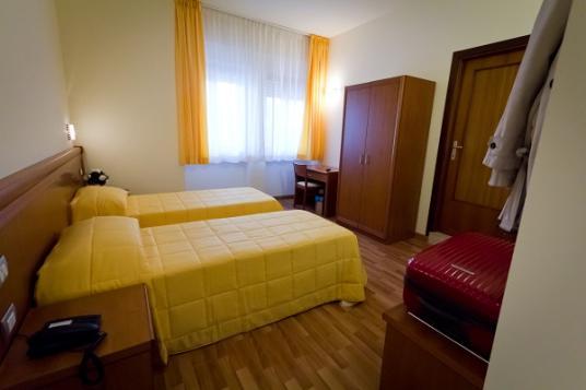 Hotel-Donnini-3