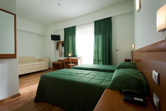 Hotel-Donnini-4