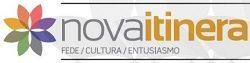 Nova Itinera logo_250