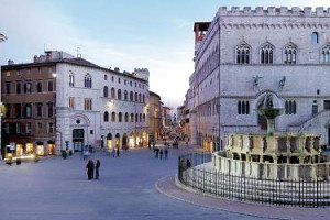 Perugia-Centro-Storico