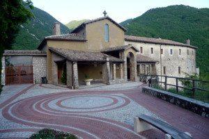 Poggio-Bustone-Santuario-658x439