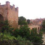 Ponte del diavolo 2 Don Paolo-1_mod
