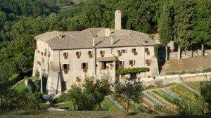Rieti-Santuario-S-Maria-della-Foresta-web