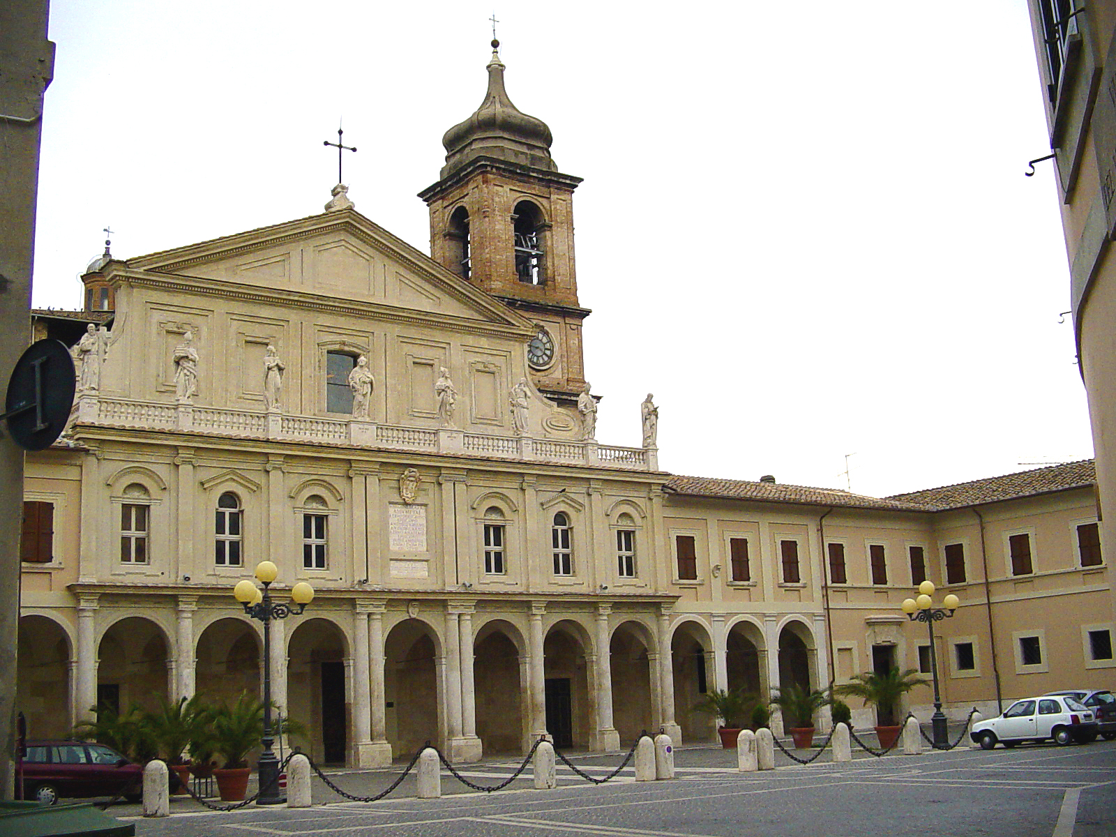 Terni-Duomo