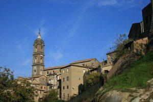Veduta_del_centro_medievale_Campagnano