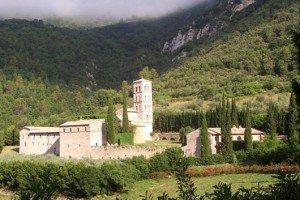 abbazia-san-pietro-in-valle