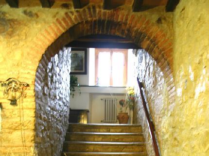 agriturismo-casale-le-burgne-citta-di-castello_070120102313403939