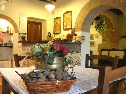 agriturismo-casale-le-burgne-citta-di-castello_070120102318567104