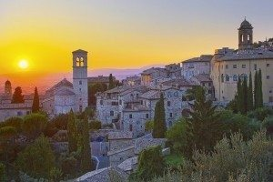 assisi_foligno