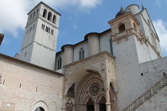 basilica3