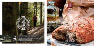 brochure_menu