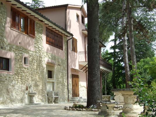casa-esterno