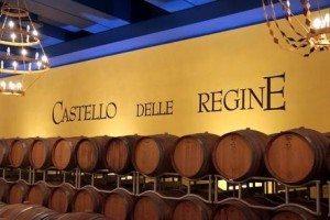 castello-delle-regineclub-vivanova-cronaca-di-L-72NWZj