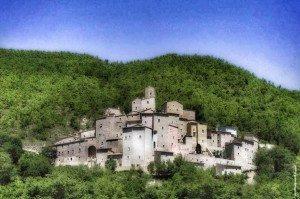 castello_di_postignano_2040