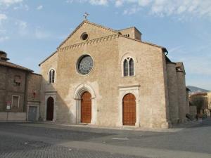 chiesa_san_francesco