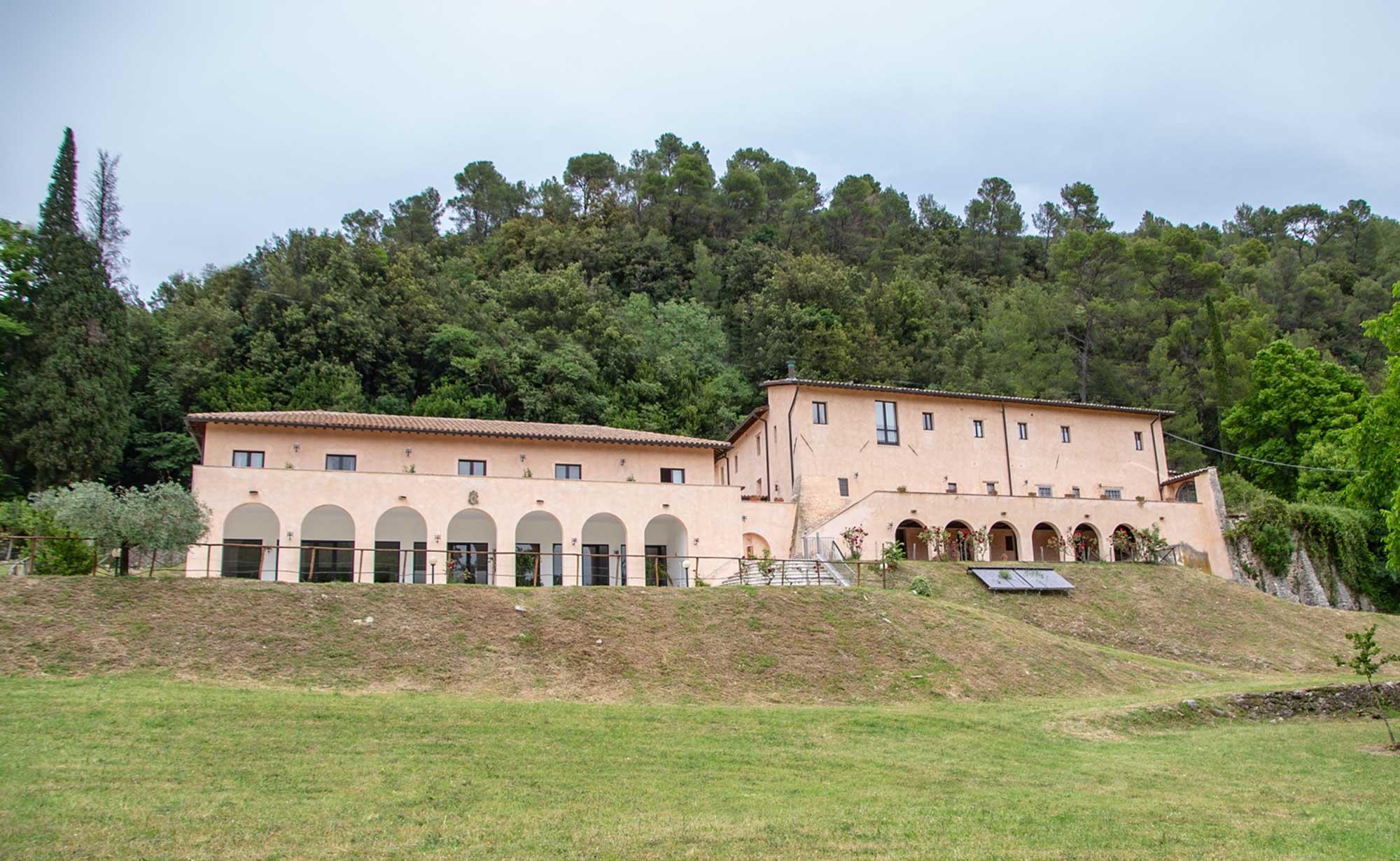 convento-san-bernardino-facciata