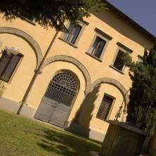 cover_itinerari_cittacastello_pietralunga