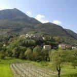 cover_itinerario_ceselli_spoleto