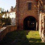 cover_itinerario_citerna_pietralunga_in_bici