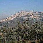 cover_itinerario_monteluco_trevi_in_bici