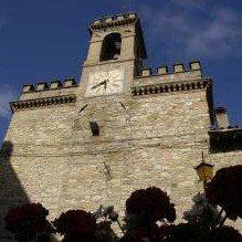 cover_itinerario_pietralunga_gubbio