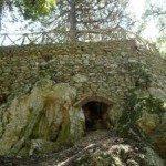 cover_itinerario_scheggino_monteluco_in_bici