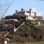 cover_itinerario_spoleto_poreta
