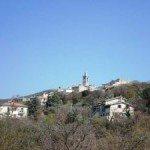 cover_itinerario_stroncone_scheggino_in_bici