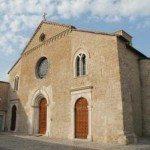 cover_itinerario_terni_arrone