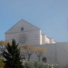 cover_itinerario_trevi_assisi_in_bici