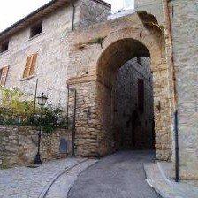 cover_itinerario_valfabbrica_assisi